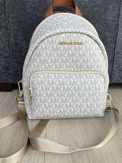 Michael Kors Mini Backpack for Sale in Seattle,  WA