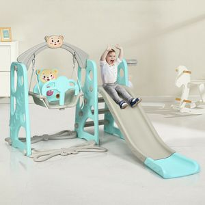 Kids swing set for Sale in CA, US