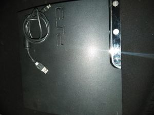 PS3 for Sale in Tempe, AZ
