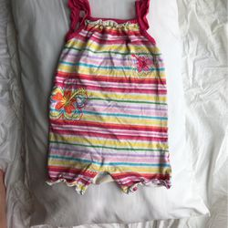 Baby Girl outfit for Sale in Orlando,  FL