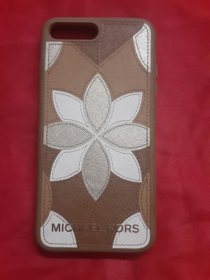 Michael Kors iPhone 7 Phone Cover for Sale in Ontario, CA