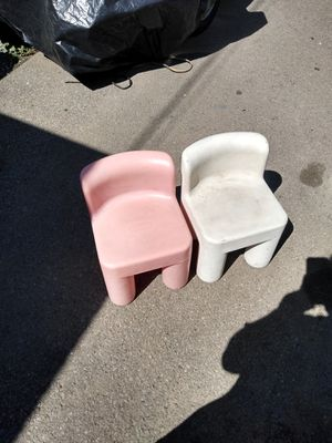 Chair for Sale in Smyrna, TN