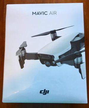 DJI Mavic Air for Sale in Navarre, FL