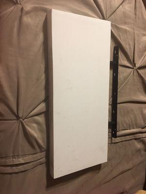 Shelf for Sale in Rialto, CA