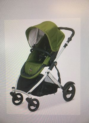 Brutal B-Ready stroller for Sale in Washington, DC