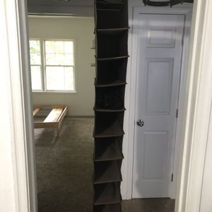 Mini closet Organizer for Sale in Atlanta, GA