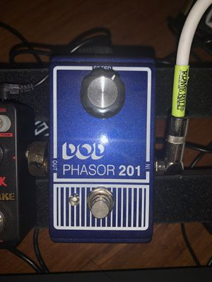 DOD Phasor 201 for Sale in Azusa, CA