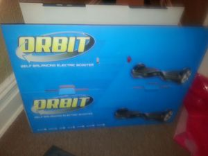 Hoverboard free delivery for Sale in Queens, NY