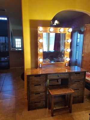 New And Used Dressers For Sale In San Antonio Tx Offerup