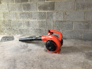 Blower for Sale in Raleigh, NC