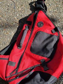 Gap backpack for Sale in Lakewood,  WA