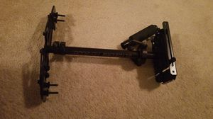 Glidecam HD 2000 for Sale in Arlington, VA