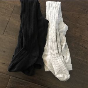 Girls Tights Size 4/5 for Sale in Fresno, CA