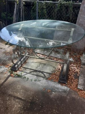 Table for Sale in Tampa, FL