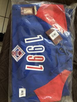 Mitchell &ness Size Xl All Star Hoodie for Sale in Santa Ana,  CA
