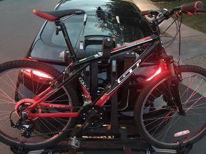 Bike GT for Sale in Washington, DC