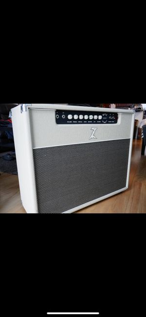 Guitar gear for sale for Sale in Houston, TX