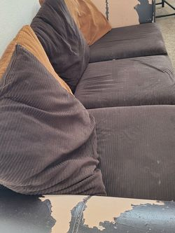Used Couch for Sale in Dinuba,  CA