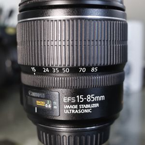 Canon Lens for Sale in Anaheim, CA