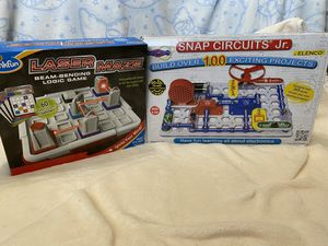 Kids Games for Sale in Placentia, CA