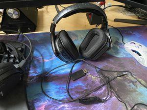 Logitech G933 Wireless Headset for Sale in Lilburn, GA