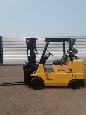 Caterpillar 8000lb Forklift for Sale in Phoenix, AZ