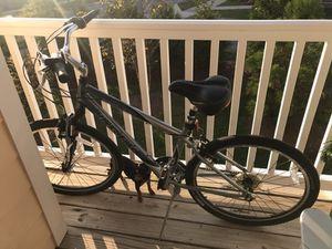 Trek Bike for Sale in Franklin, TN