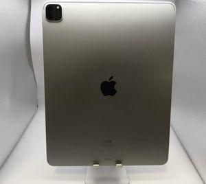 iPad Pro 12.9 4th gen 256GB for Sale in Detroit, MI