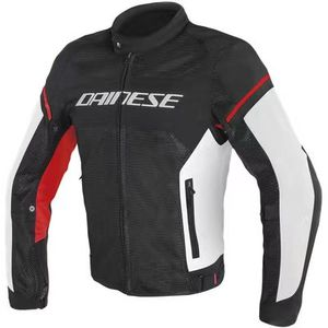 Brand New Dainese Men's Jacket for Sale in Daly City, CA