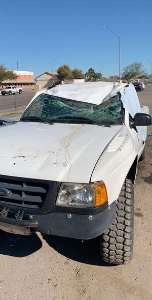2003 ranger for Sale in Phoenix, AZ