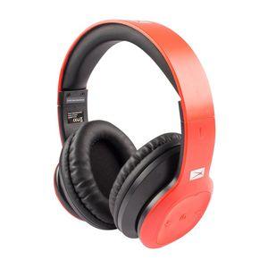 Altee headphones for Sale in Nashville, TN