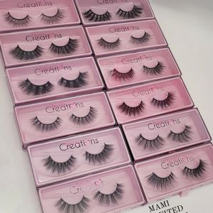 Silk Lashes for Sale in Los Angeles, CA