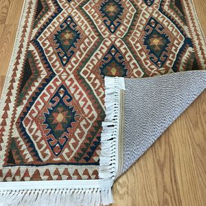Brand New Turkish Runner Rug for Sale in New York, NY