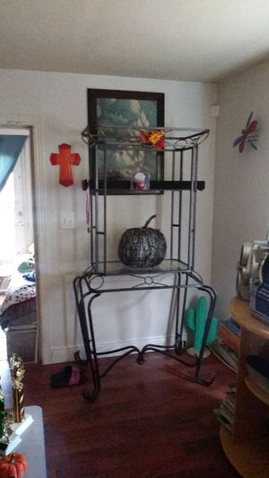 Bakers rack for Sale in Lake Worth, FL