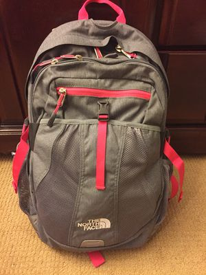 NEW NEVER BEEN USED NORTH RECON BACKPACK for Sale in Ashburn, VA