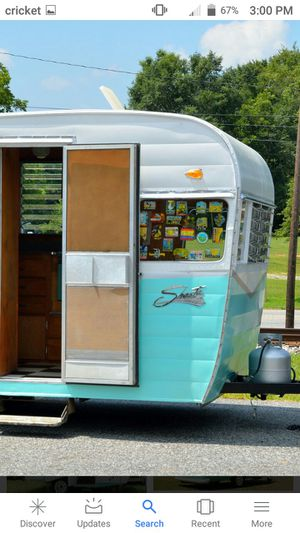 Camper removal for Sale in Mohrsville, PA
