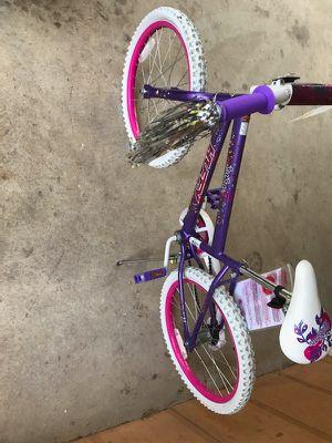 A Girl's bike for Sale in Baton Rouge, LA