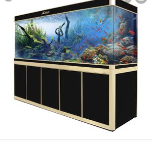 Fish tank for Sale in Fremont, NC