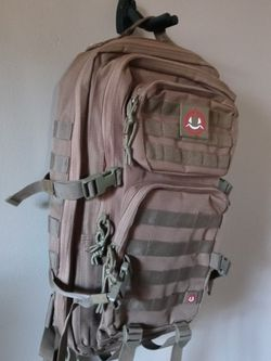 Orca Tactical Backpack New for Sale in Hacienda Heights,  CA