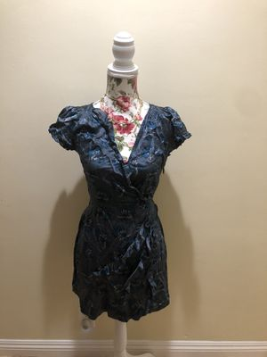 New And Old Vintage JUICY COUTURE Design House Classic In Size Small for Sale in Whittier, CA