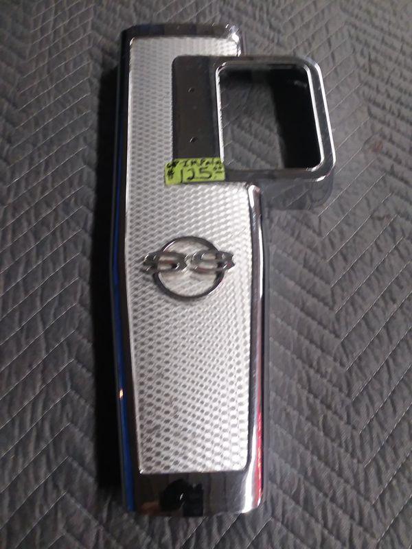 Impala Console