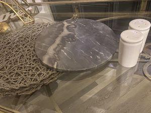 Kitchen Decor for Sale in Covina, CA