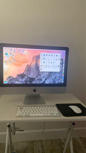 I Mac computer for Sale in Delano, CA