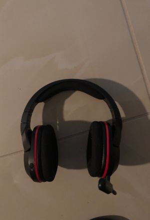 Turtle Beach Stealth 450 PC gaming headset for Sale in Lucas, TX