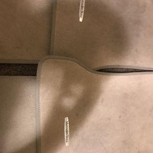 Mercedes Benz C300 Original Floor Mats for Sale in Cranston, RI