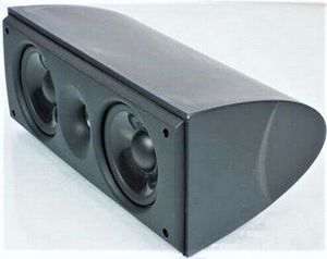 Infinity Center Speaker for Sale in Aurora, CO
