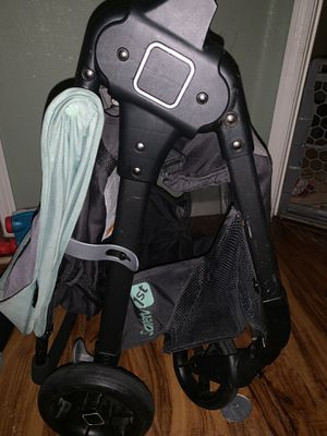 Safety 1st Stroller and car seat for Sale in Las Vegas, NV