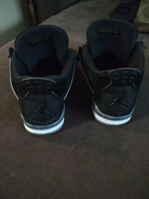 Jordans and Nikes sz 10.5 for Sale in Murfreesboro, TN