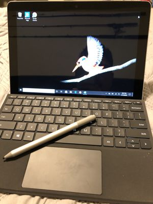 Surface GO 64g for Sale in Salem, OR