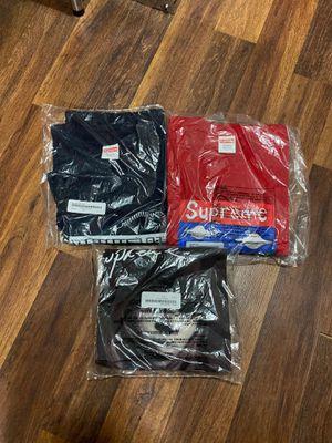 Supreme tshirts for Sale in Nashville, TN